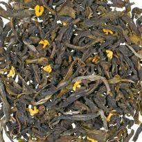 Ceai verde Osmanthus Dulce