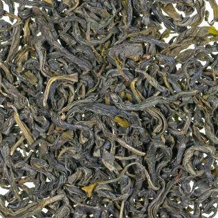 Ceai verde Yun Wu Cha Supreme