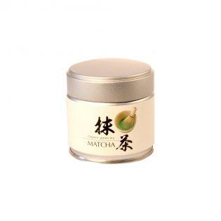 Ceai matcha BIO Shizuoka 30g