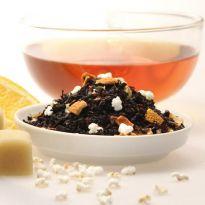 Ceai negru Domino de Iarna