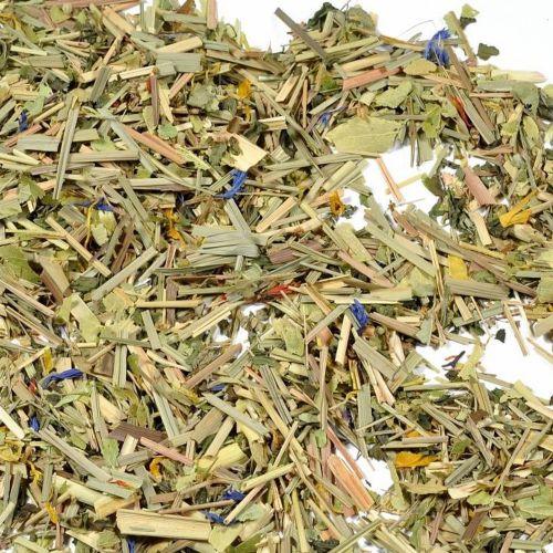 Ceai plante reimprospatare for Plante x ragnarok