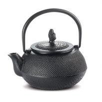 Ceainic fonta