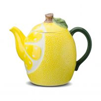 Ceainic Fresh Lemon 1400ml