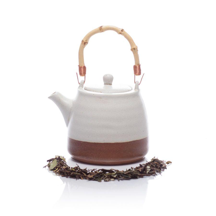 Ceainic ceramica Fushigi 500ml