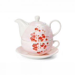Set tea4one