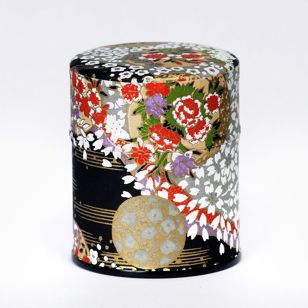Ceai matcha BIO Wazuka Premium