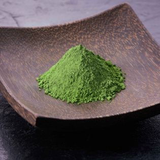 Ceai matcha Ceremonial High End 30g