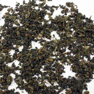 Ceai oolong Milky Oolong