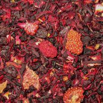 """Ceai fructe """"Regina Padurii"""""""