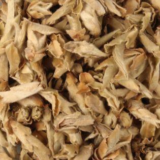Ceai alb Ya Bao